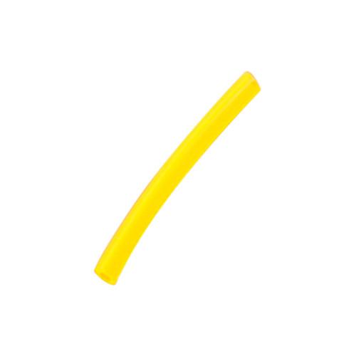 ECHO 43721520760 - PIPE FUEL 3X6X60