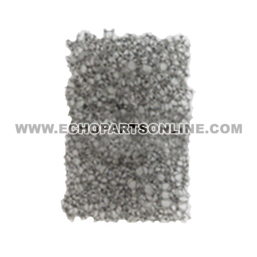ECHO 43724439130 - PAD FOAM - Image 1