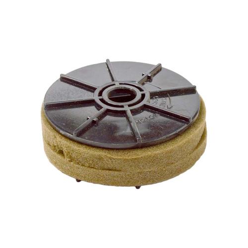 ECHO part number 486865