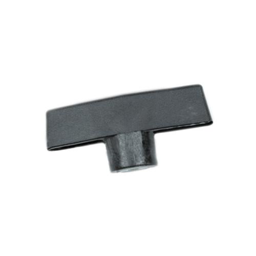 ECHO 528274001 - KNOB CPH - Image 1