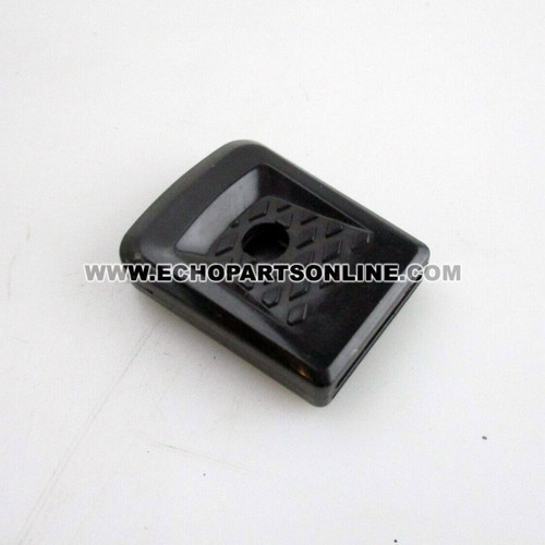 ECHO 528301001 - ADJUSTMENT KNOB CLM - Image 1