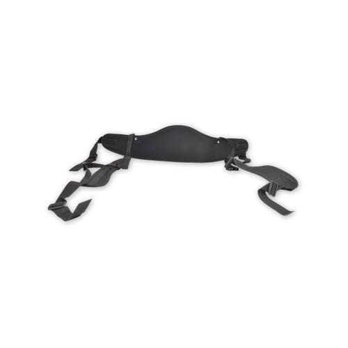 ECHO part number 569029