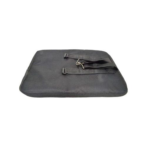 ECHO 569030 - PAD EURO BACK - Image 1