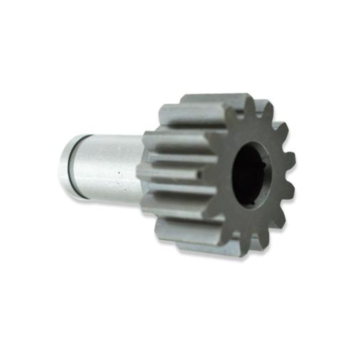 ECHO part number 60531011050