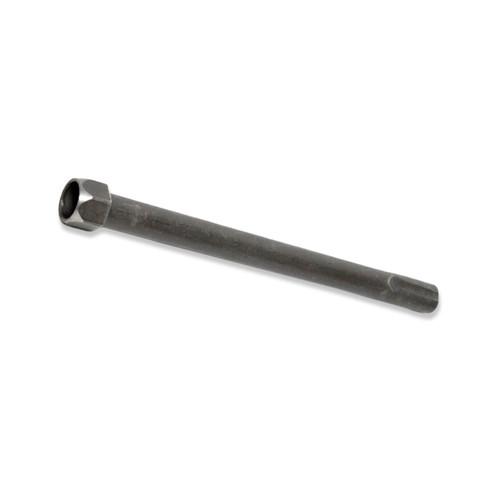 ECHO part number 60531012350