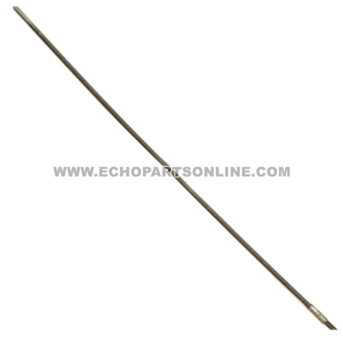 ECHO 61001321962 - SHAFT FLEXIBLE
