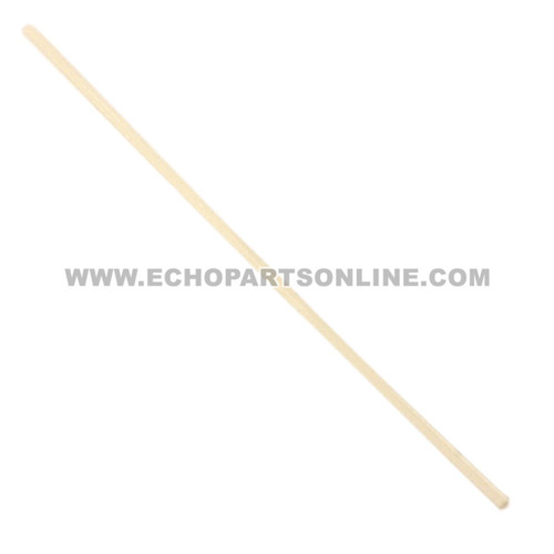 ECHO 61021755330 - LINER FLEXIBLE
