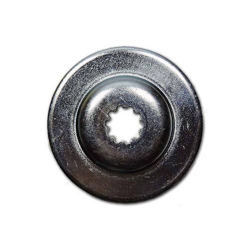 ECHO 61031452130 - PLATE ADAPTOR (L) - Image 1