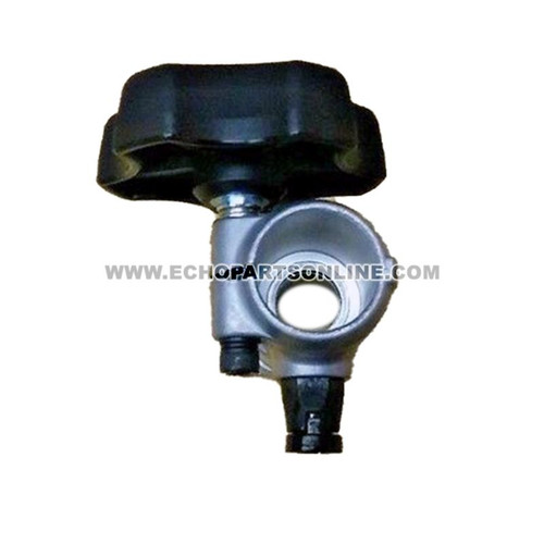 ECHO 61060156732 - HOLDER ASSY MAIN CONNECTOR - Image 1