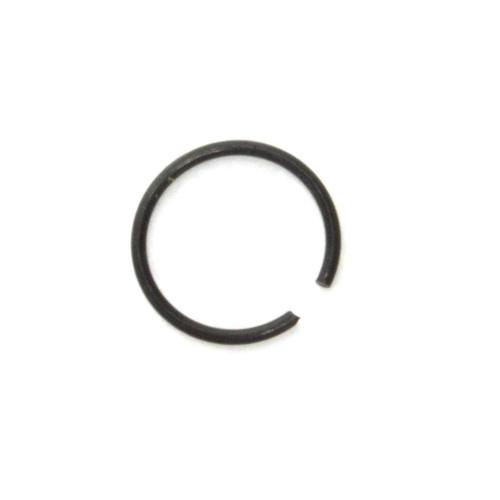 ECHO 635321001 - C-RING - Image 1