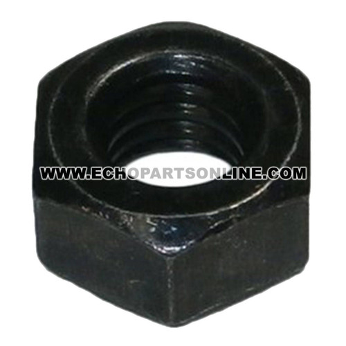 ECHO 680196006 - HEX NUT M6