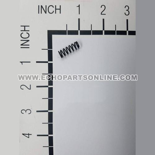 ECHO 694490001 - PIN SPRING CLM - Image 1