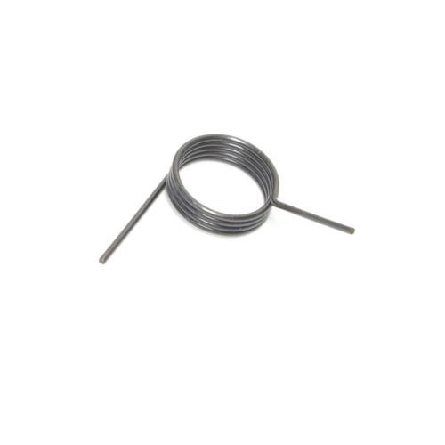 ECHO 694572001 - SPRING TORSION CPH - Image 1