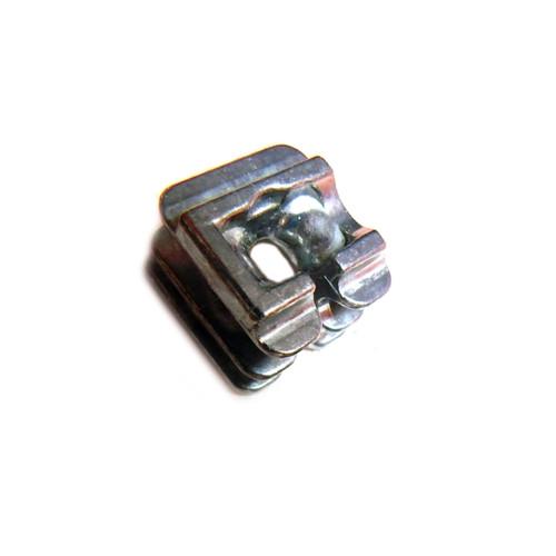 ECHO part number 69621244331