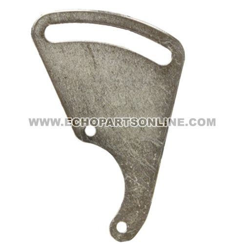 ECHO 69901152630 - BRACKET SHIELD