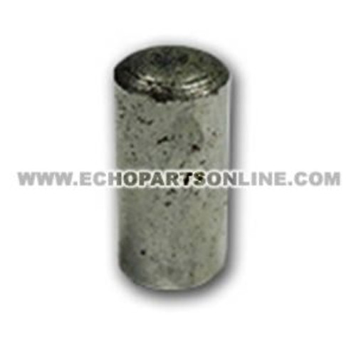 ECHO 70602030230 - PISTON PIN - Image 1