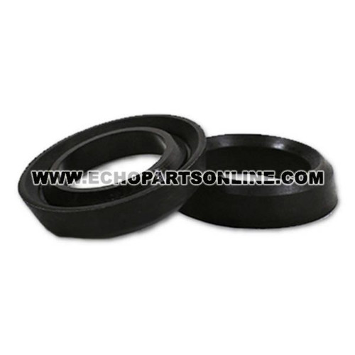 ECHO 70602040771 - V-PACKING SET (2 PIECES)