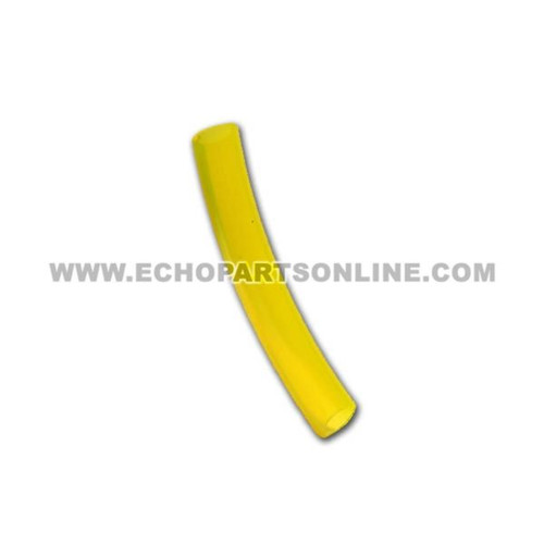ECHO 70616006062 - FUEL OUTLET HOSE - Image 1