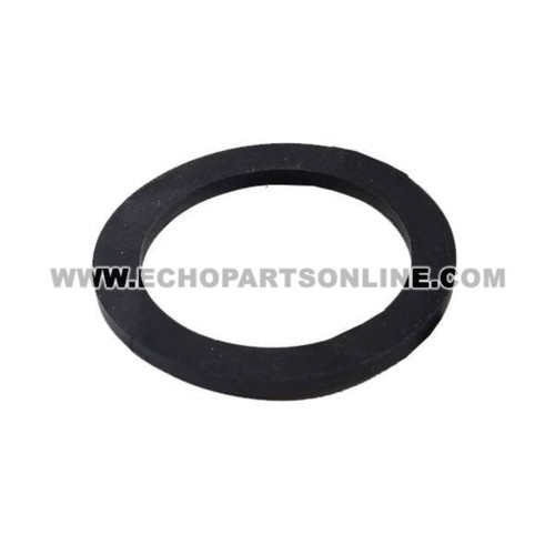 ECHO 70616009771 - PACKING FUEL TANK CAP - Image 1