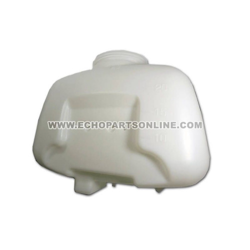 CHEMICAL TANK. This is an ECHO original part 70617005560.