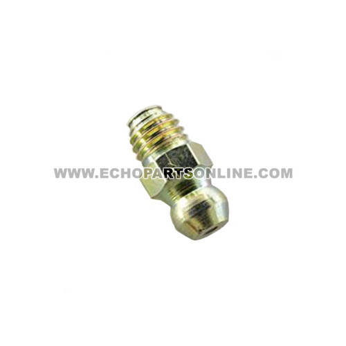 ECHO 88011054230 - FITTING GREASE