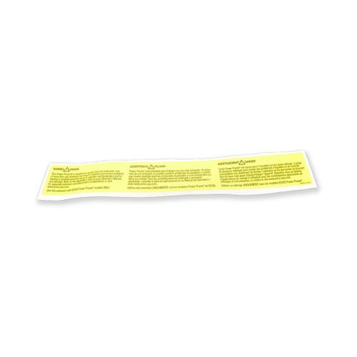 ECHO part number 89007522761