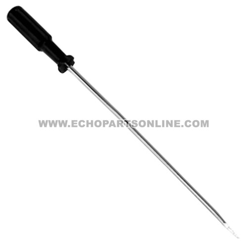 ECHO 89581100130 - SCREWDRIVER 125 MM - Image 1