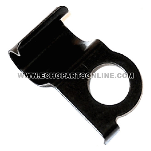 ECHO 89757505560 - HOLDER CHUCK KEY