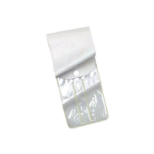 ECHO 89851001111 - BAG TOOL - Image 1