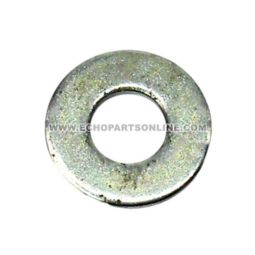 ECHO 90003500200 - WASHER FLAT - Image 1