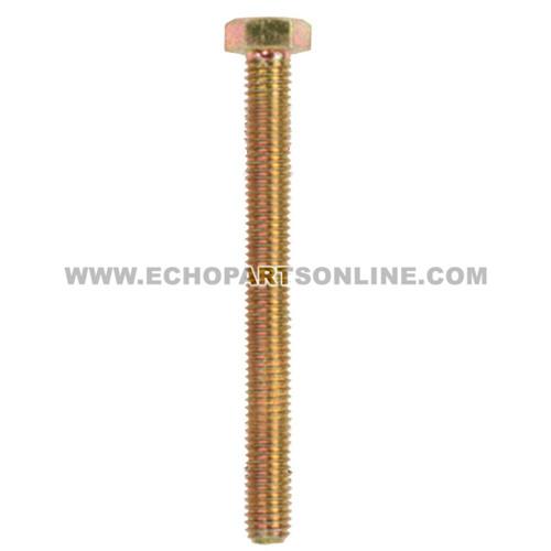 ECHO 90010008080 - BOLT 8 X 80