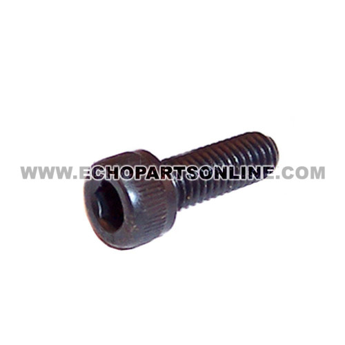 ECHO 90010505014 - BOLT HEX 5 X 14 - Image 1