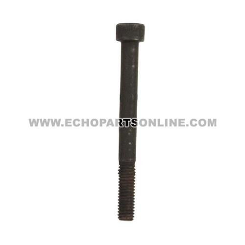 ECHO 90010506060 - BOLT 6 X 60