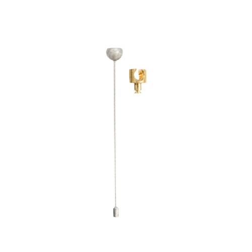ECHO 900110 - THROTTLE/SWIVEL KIT - Image 1