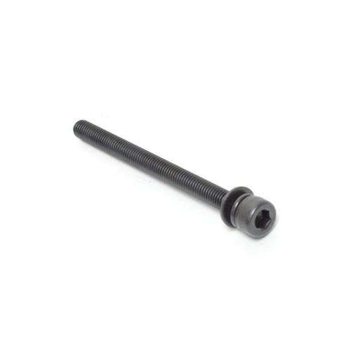 ECHO 90016205065 - BOLT HSH 5 X 65 - Image 1