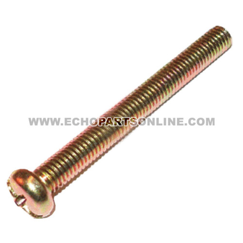 ECHO 90022005047 - SCREW