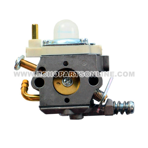 Echo PB-580T Carburetor A021004331 front view