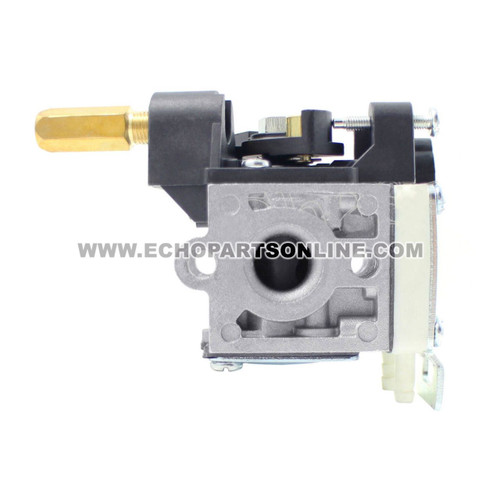ECHO A021004700 - CARBURETOR PB-2520 - Image 2