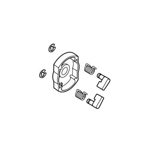 ECHO A052000491 - PAWL ASSY - Image 1