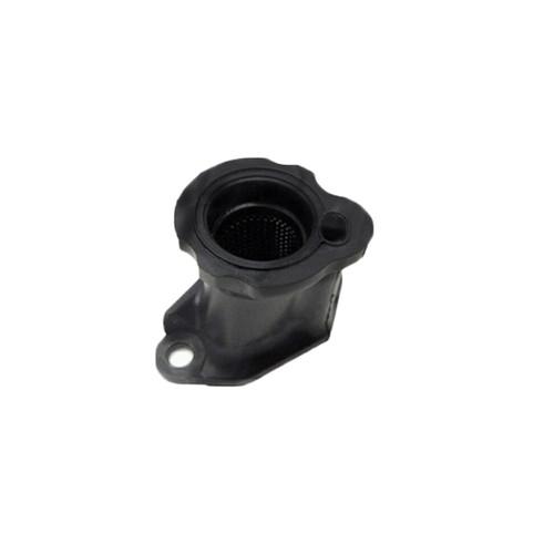 ECHO A202000290 - BELLOWS INTAKE - Image 1