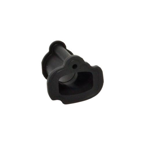 ECHO A202000300 - BELLOWS INTAKE - Image 1