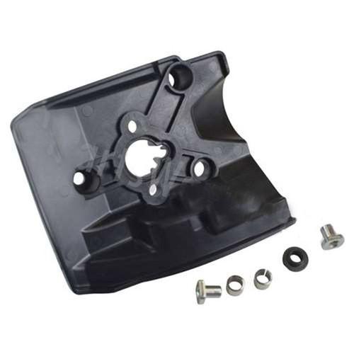 ECHO A209001010 - PLATE INSULATOR