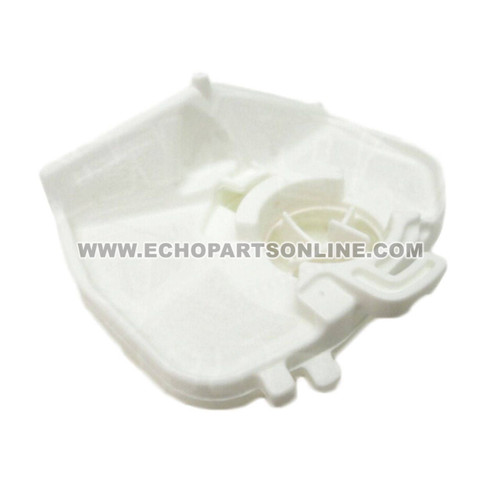 ECHO A226001991 - FILTER ASSY AIR - Image 1