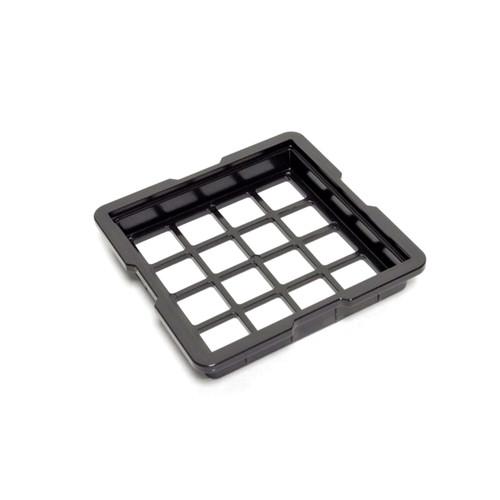 ECHO A227000050 - RETAINER PRE-FILTER - Image 1