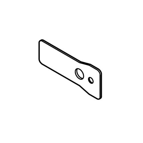 ECHO A310000510 - SCREEN ARRESTOR - Image 1