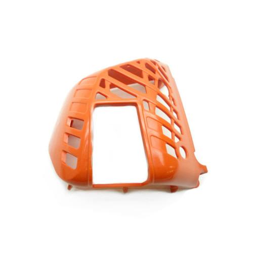 ECHO A320001130 - COVER MUFFLER - Image 1