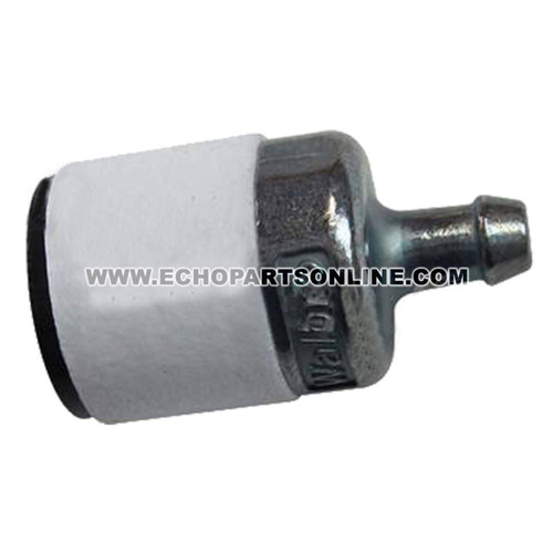 ECHO A369000470 - FUEL FILTER NON-WOVEN - Image 1