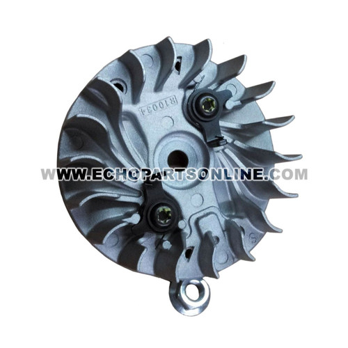 ECHO A409001300 - FLYWHEEL - Image 1