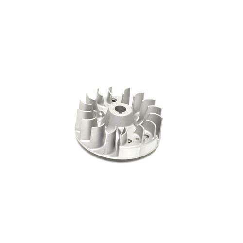 ECHO A409001320 - FLYWHEEL - Image 1