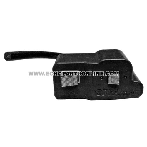 ECHO A411000221 - COIL IGNITION - Image 2